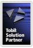 Tobit Solution Partner